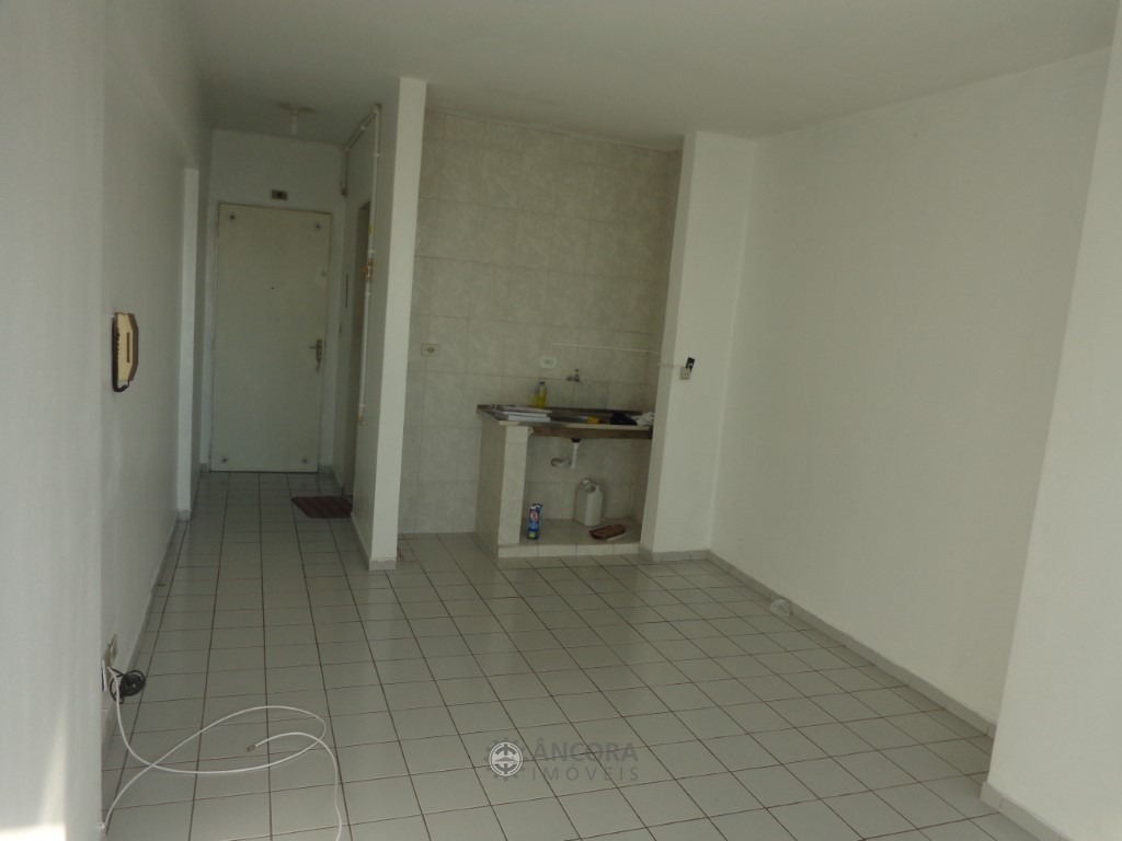 kitnet 24 m² centro guarulhos - 2408-2
