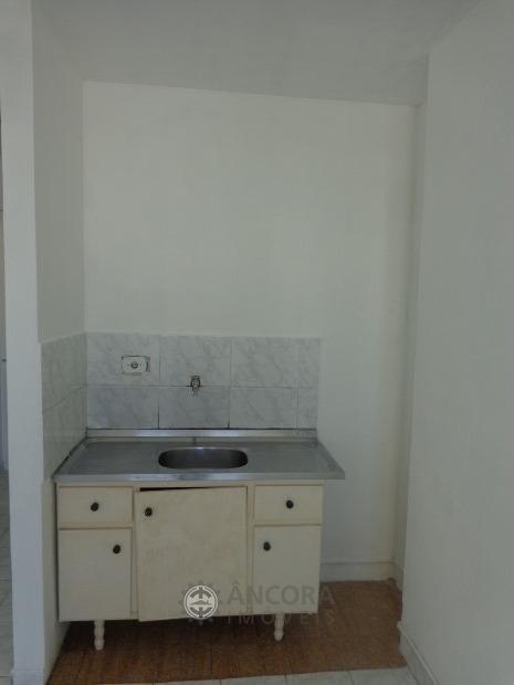 kitnet 24 m² centro guarulhos - 2971-2