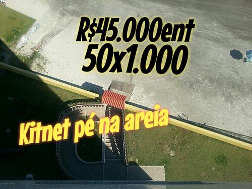 kitnet