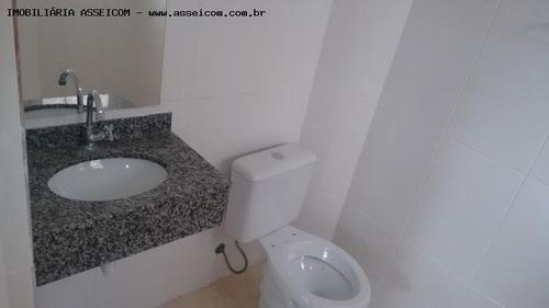 kitnet a locação em atibaia, jardim santo antônio, 1 dormitório, 1 banheiro - 290