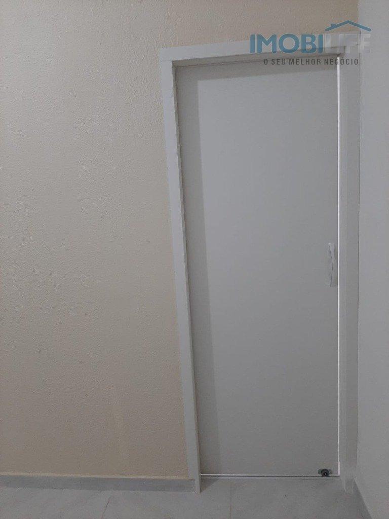 kitnet - bela vista - ref: 936 - l-936