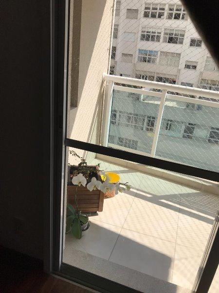 kitnet bela vista sao paulo sp brasil - 556