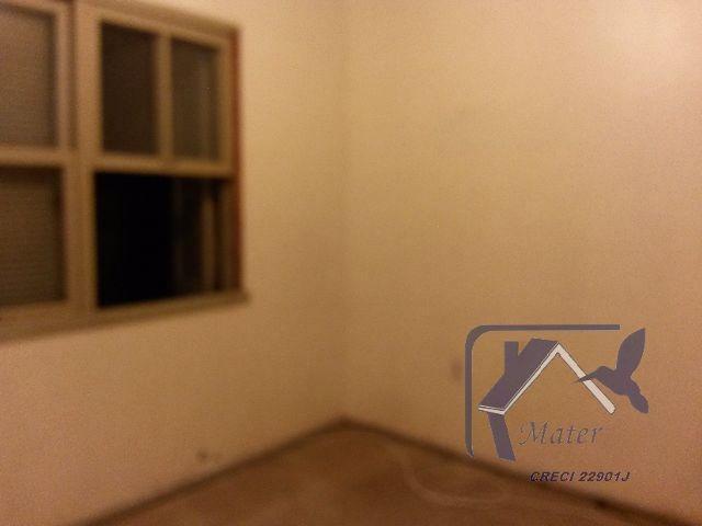 kitnet - centro - ref: 1194 - v-kn0020