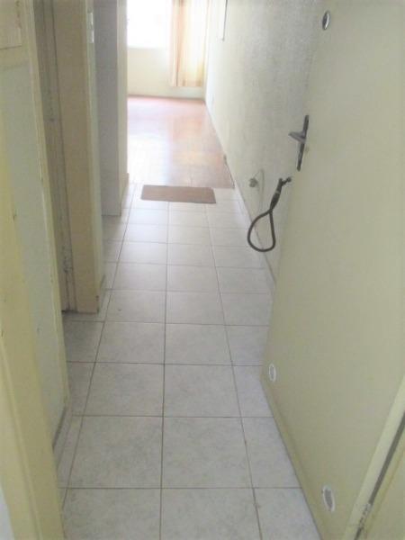 kitnet centro sao paulo sp brasil - 2497