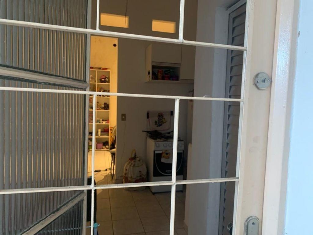 kitnet cim um quarto e sala na vila mazzei - avenida mazzei - dg2843