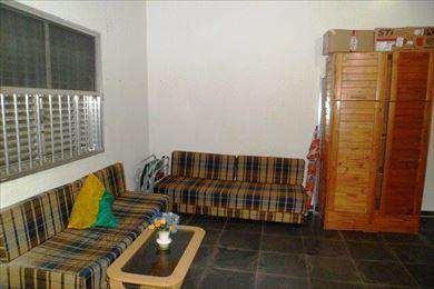 kitnet com 1 dorm, boqueirão, praia grande - r$ 95.000,00, 28m² - codigo: 300001 - v300001
