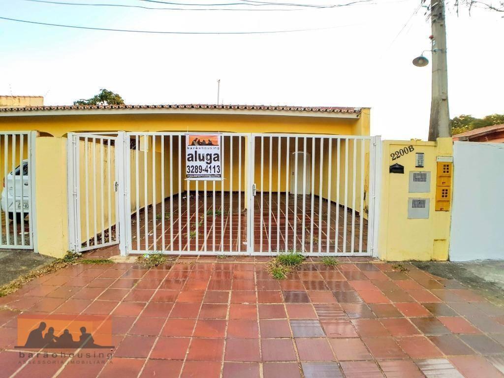 kitnet com 1 dormitório para alugar, 15 m² por r$ 850,00/mês - cidade universitária - campinas/sp - kn0187