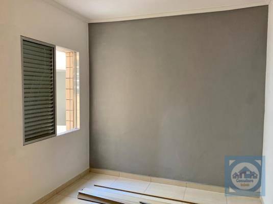 kitnet com 1 dormitório à venda, 35 m² por r$ 159.000,00 - pompéia - santos/sp - kn0571