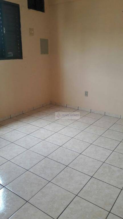 kitnet com 2 dormitórios à venda, 1020 m² por r$ 2.300.000,00 - centro sul - cuiabá/mt - kn0101