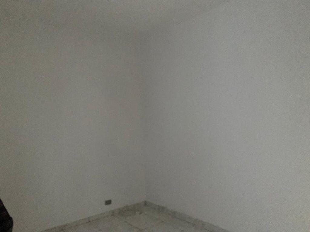 kitnet com um quarto em quintal compartilhado na av. mazzei - dg2841