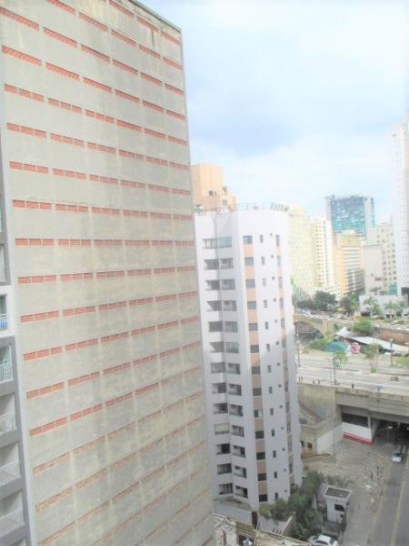 kitnet consolacao sao paulo sp brasil - 2854