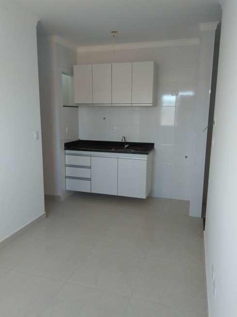 kitnet de 35m²  nova localizado a 500 metros do metro tucuruvi com um quarto, sala e cozinha - dg2219