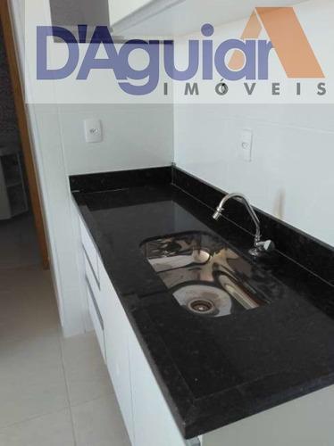 kitnet de 40m²  a 500 metros do metro tucuruvi com um quarto, sala e cozinha - dg2166