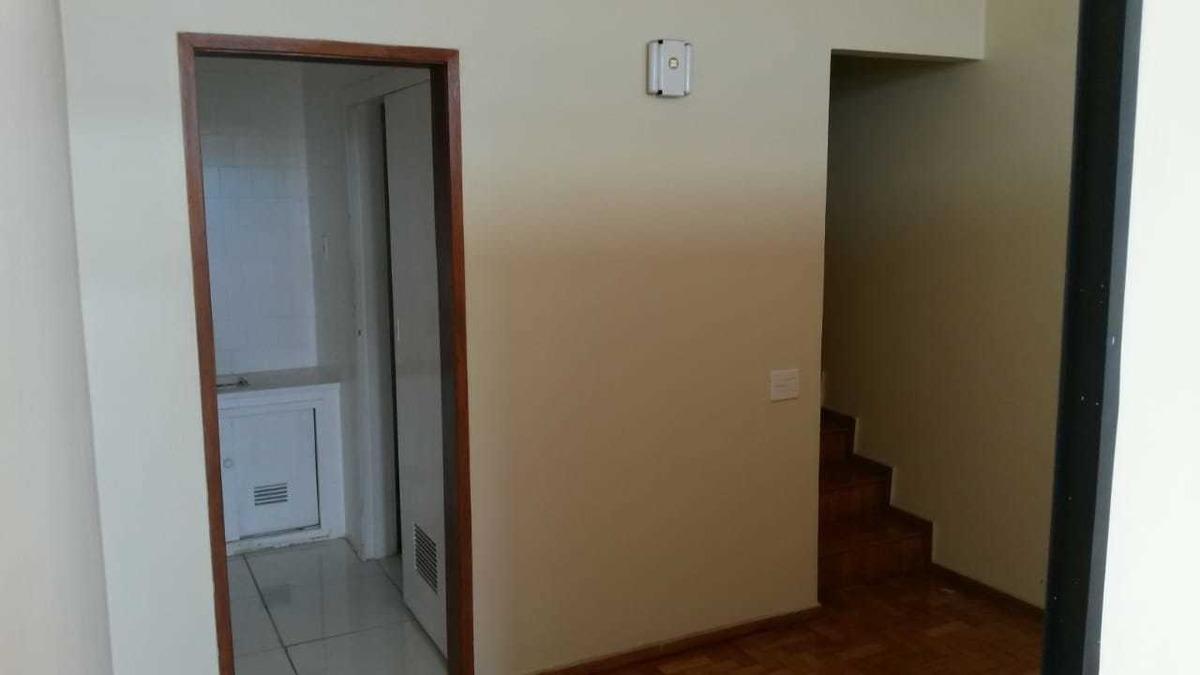 kitnet edifício jk - par1568