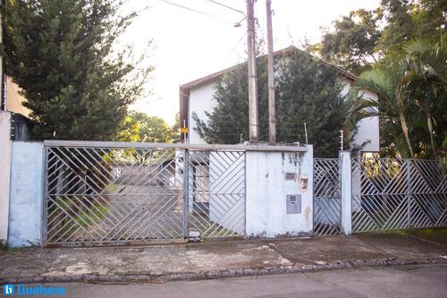 kitnet em barão geraldo perto do colégio objetivo