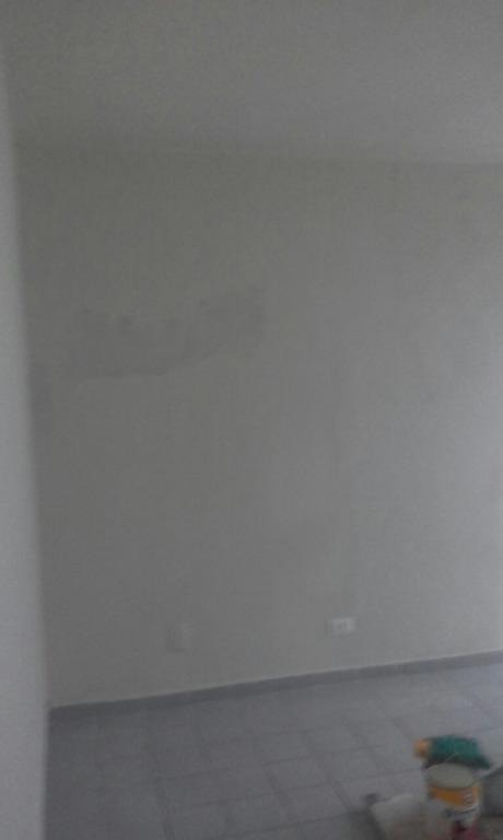 kitnet em boa vista, recife/pe de 35m² 1 quartos para locação r$ 450,00/mes - kn586695