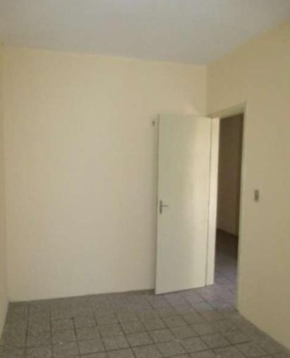 kitnet em centro, fortaleza/ce de 25m² 1 quartos para locação r$ 450,00/mes - kn135590