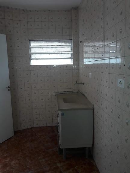 kitnet em centro, guarulhos/sp de 35m² 1 quartos para locação r$ 800,00/mes - kn335801