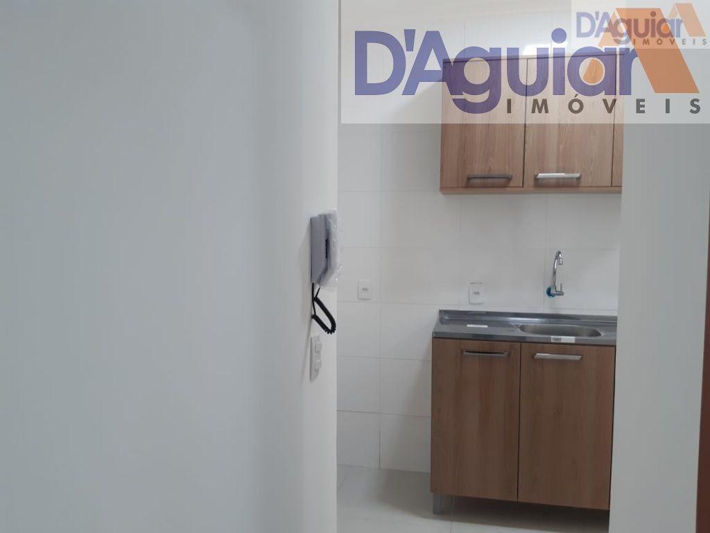 kitnet  em condominio  na vila nova mazzei com 2 quartos e 1 vaga - dg1978