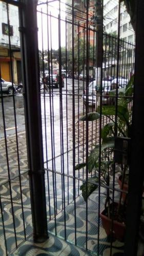 kitnet em liberdade, são paulo/sp de 34m² 1 quartos à venda por r$ 139.000,00 - kn232560