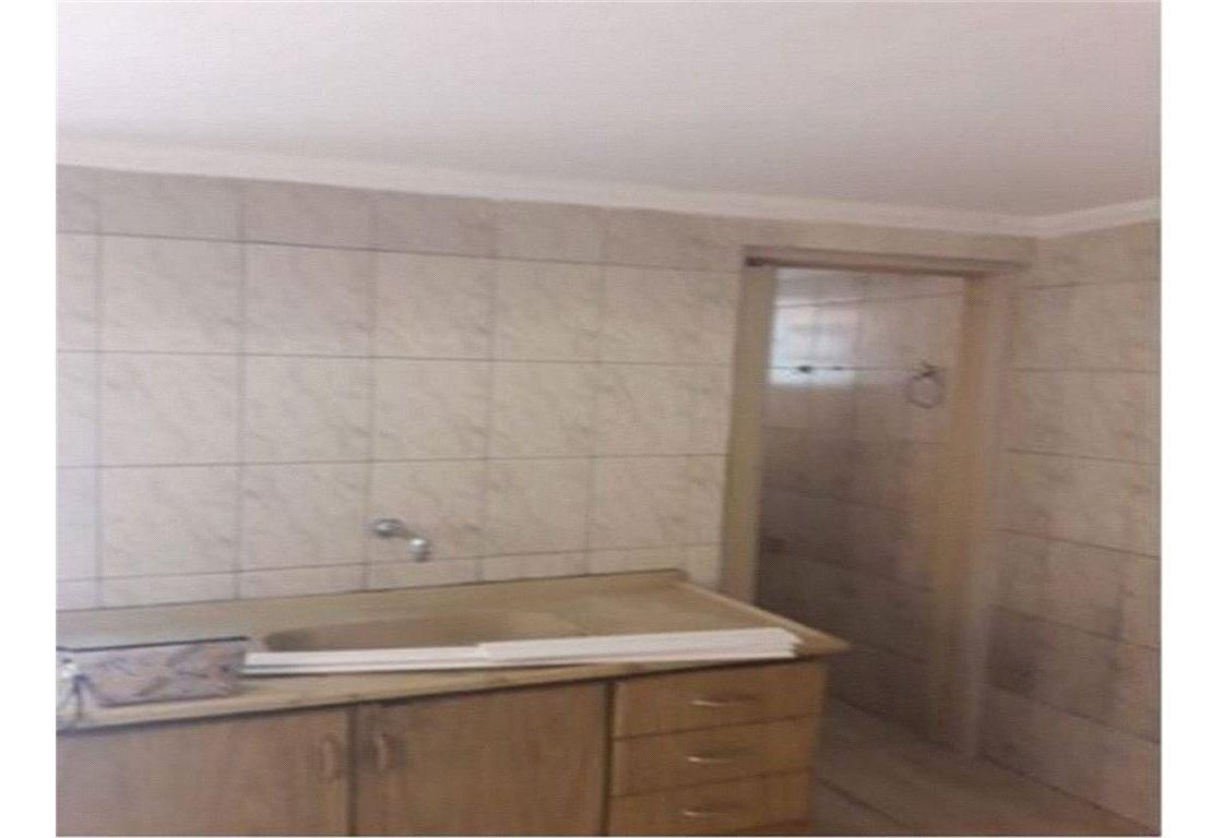 kitnet em localização privilegiada- kitnet com: 01 dormitórios - 373-im442451
