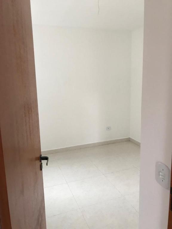kitnet em vila esperança, são paulo/sp de 40m² 1 quartos à venda por r$ 207.400,00 - kn449479