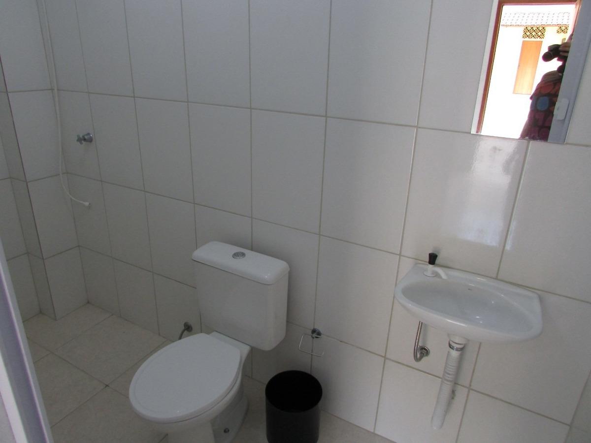 kitnet individual com banheiro, todas as contas incluídas