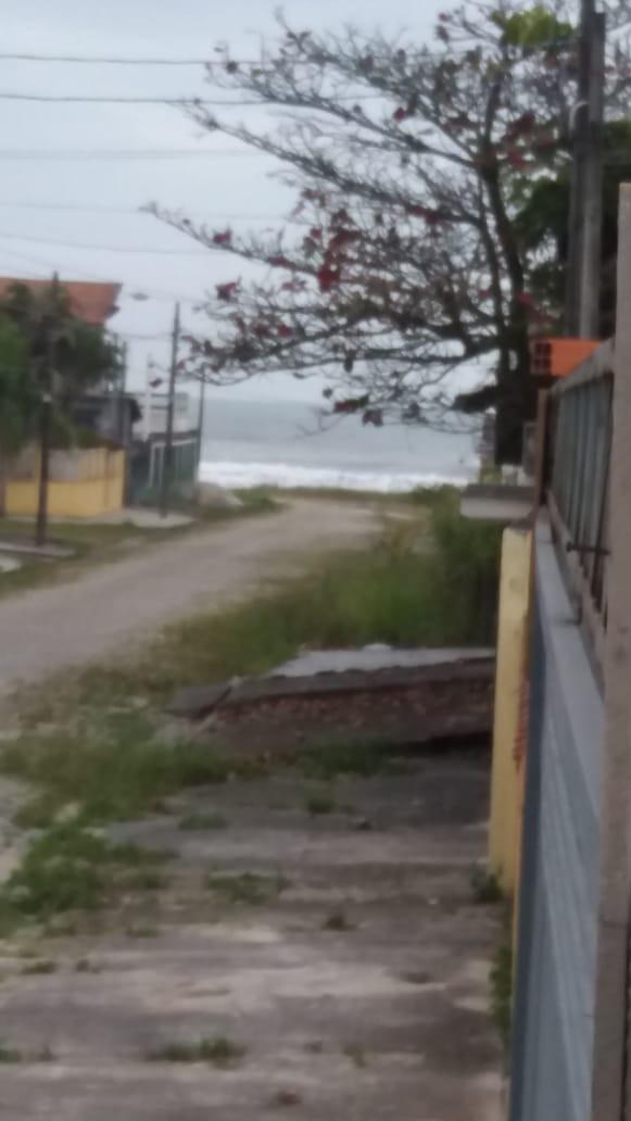 kitnet lado praia em itanhaém... oportunidade