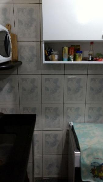 kitnet liberdade sao paulo sp brasil - 2008