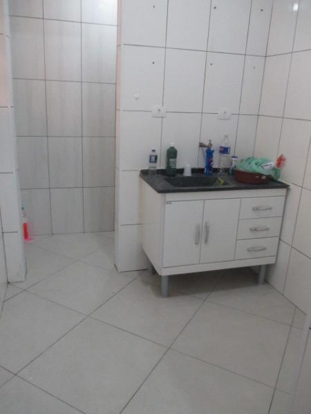 kitnet liberdade sao paulo sp brasil - 2324