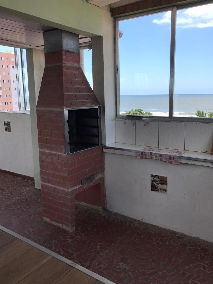 kitnet na praia de itanhaém,confira! 6537 j.k