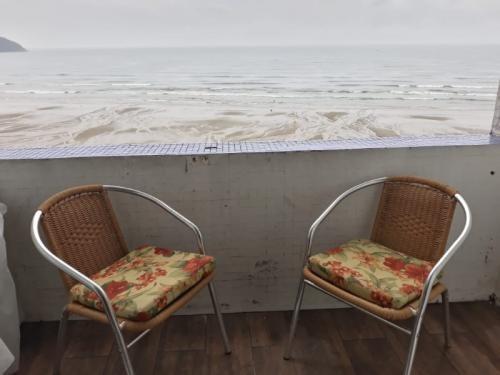 kitnet na praia de itanhaém,confira! 6928 j.k