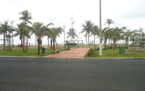 kitnet na vila caiçara em praia grande frente mar aceita financiamento