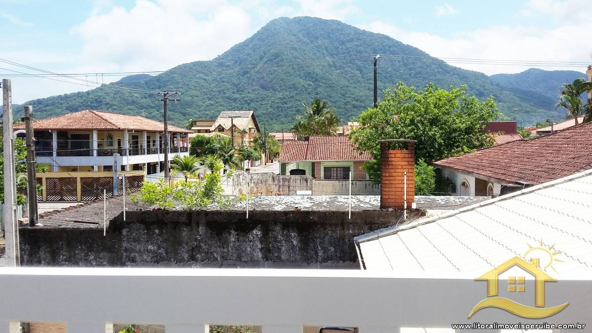 kitnet no bairro centro em peruíbe - 1786