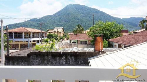 kitnet no bairro centro em peruíbe - 1788