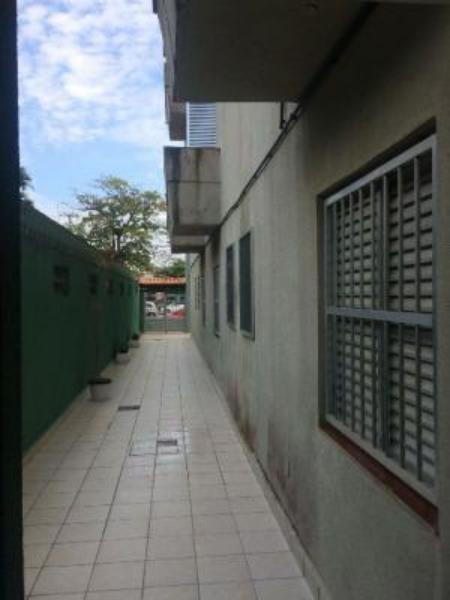 kitnet no centro de itanhaém,confira! 3761 j.a