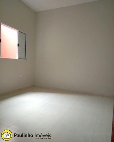 kitnet no centro de peruíbe para locação definitiva - ap00701 - 34375977