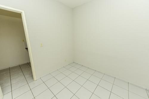 kitnet no jardim américa, quarto, sala, cozinha, banheiro