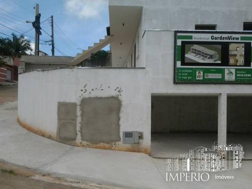 kitnet no jd. sao carlos - 574