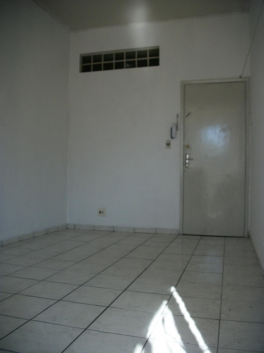 kitnet para aluguel em centro - ki000346
