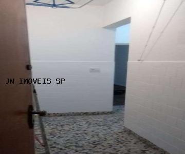 kitnet para locação em são paulo, brás, 1 dormitório, 1 banheiro - jn100.023_1-1172367