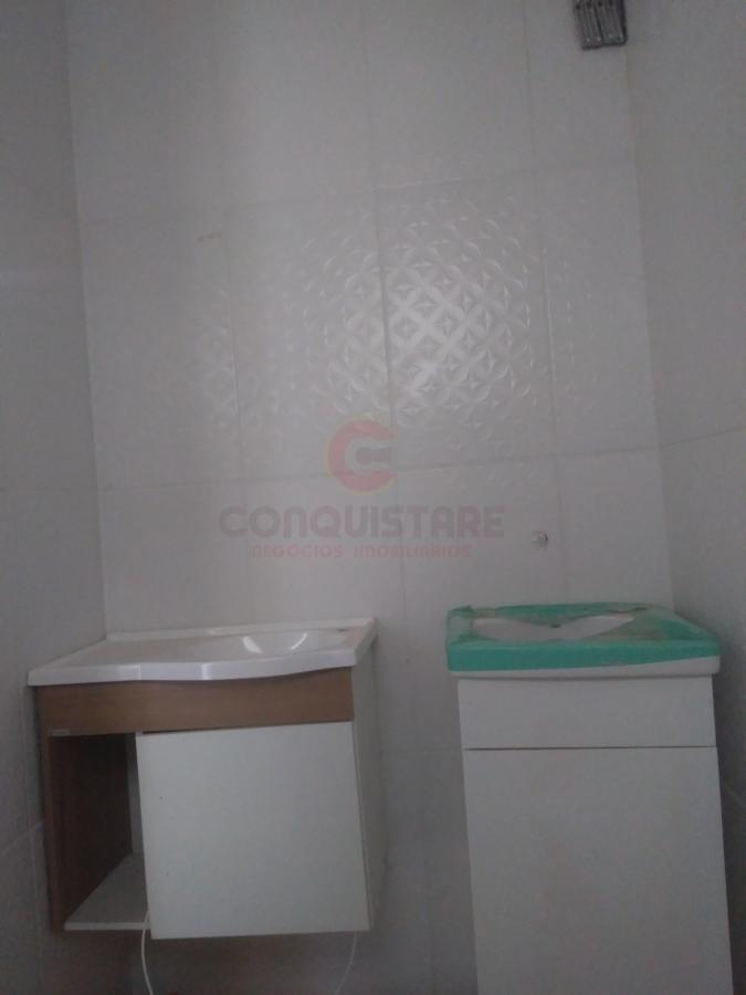kitnet para locação em são paulo, bras, 1 dormitório, 1 suíte, 1 banheiro - ktfe0427_2-1040982