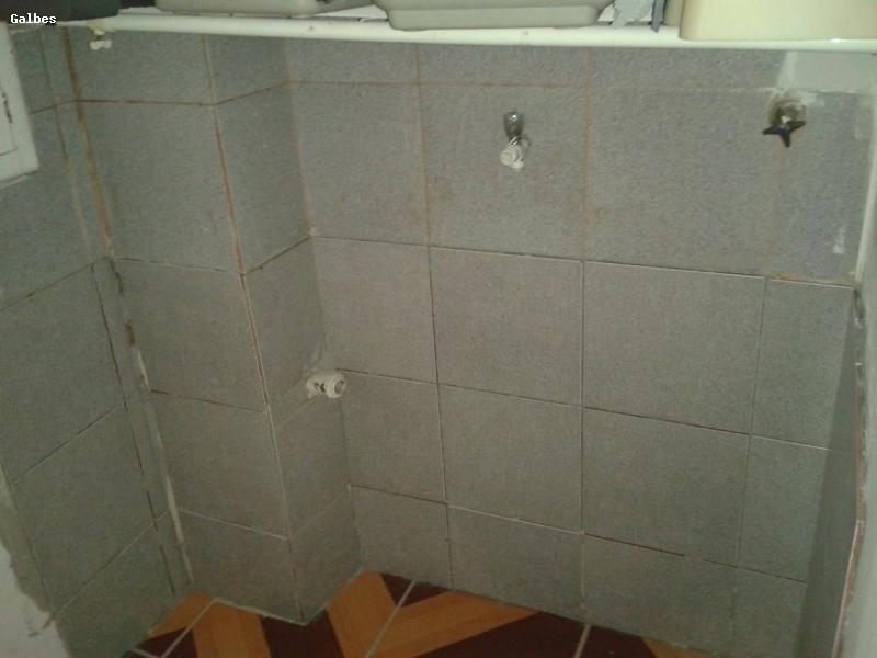 kitnet para locação em são paulo, vila buarque, 1 dormitório, 1 banheiro - 2000/2362_1-1223276