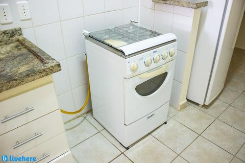 kitnet pertinho da unicamp cozinha separada barao geraldo
