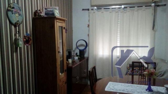kitnet - protasio alves - ref: 1053 - v-kn0012