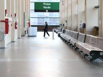 kitnet reformada, metrô liberdade, liberdade, são paulo. - kn0084