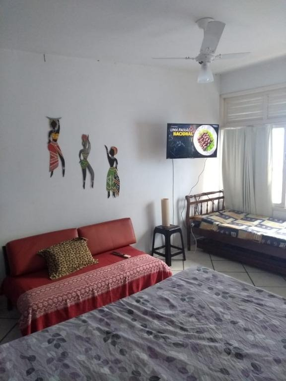 kitnet residencial em guarapari - es - kn0001_hse