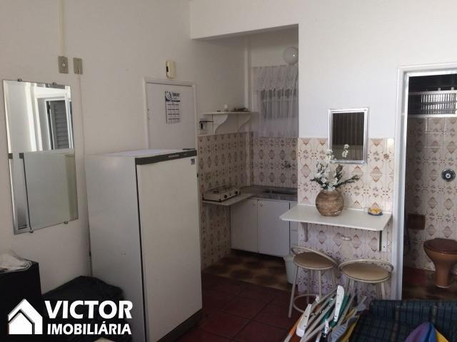 kitnet residencial em guarapari - es - kn0003_hse