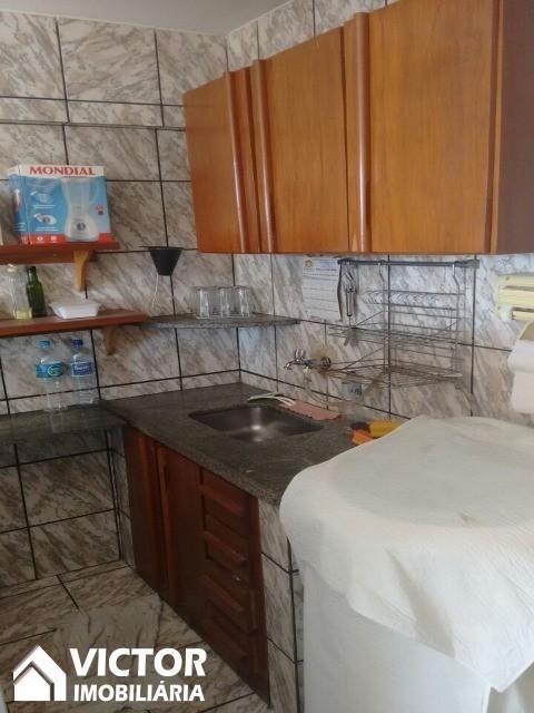 kitnet residencial em guarapari - es - kn0011_hse