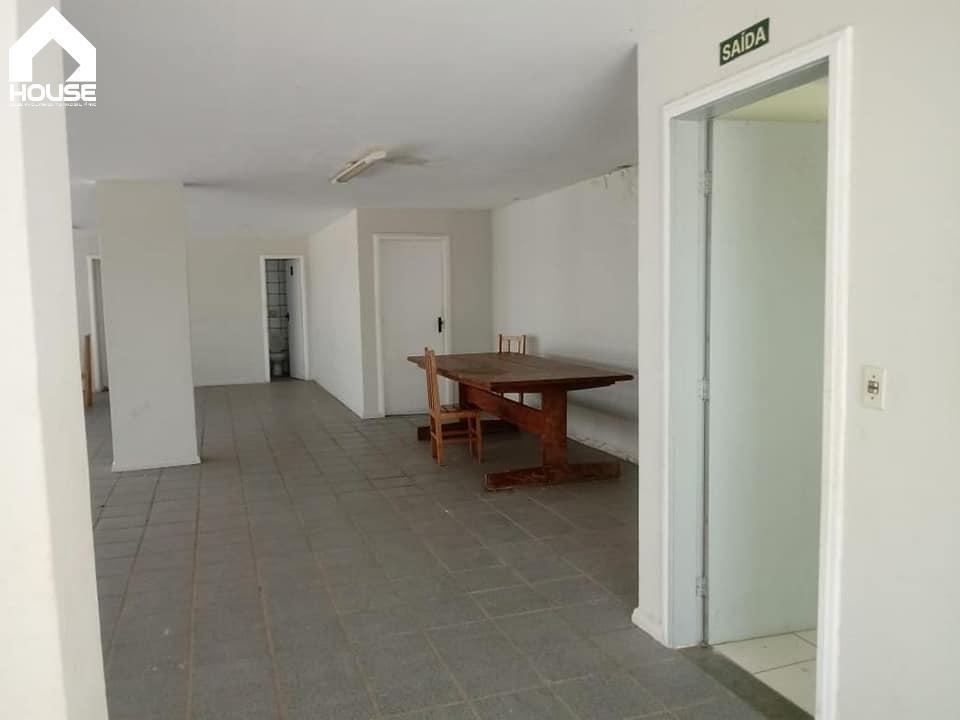 kitnet residencial em guarapari - es - kn0012_hse
